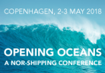 Opening Oceans Conference