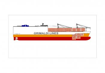 Grimaldi orders six new con-ros
