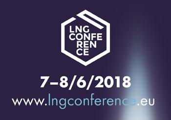 LNG Conference