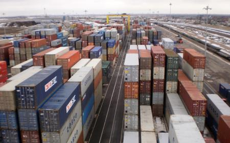 FCT sells LT to TransContainer
