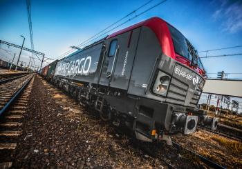 New Poland-Turkey container rail service