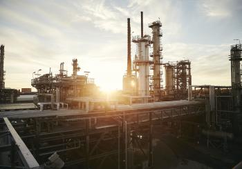 Preem plans to expand its Gothenburg refinery