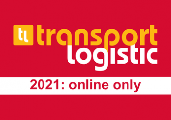 transport logistic online conference